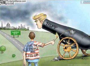 图片[1]-中阅资本孙建波:美股一月三熔断,呼吁特朗普重回全球化轨道-金瓦刀