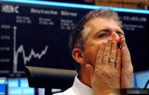 图片[2]-中阅资本孙建波:美股一月三熔断,呼吁特朗普重回全球化轨道-金瓦刀