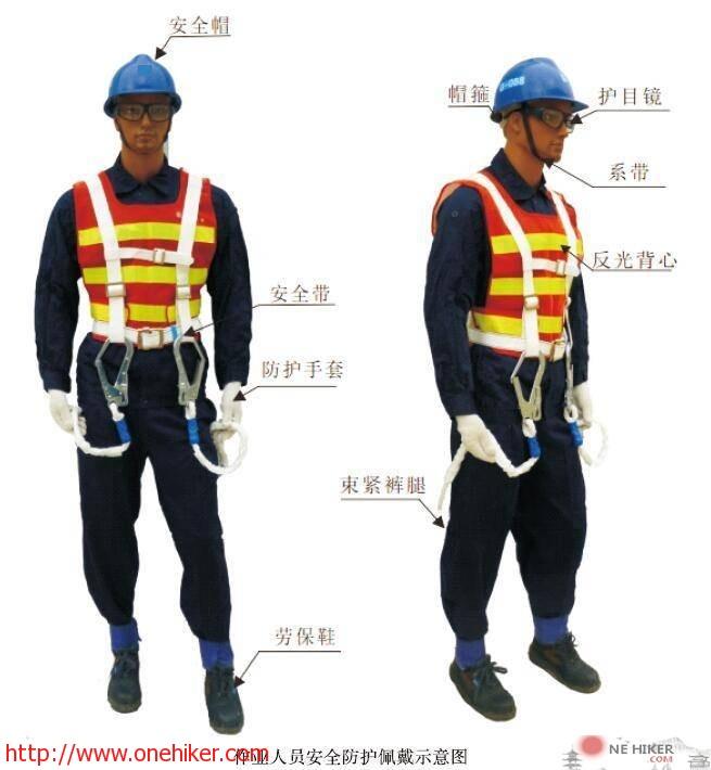 图片[1]-施工项目(项目部)安全活动-金瓦刀