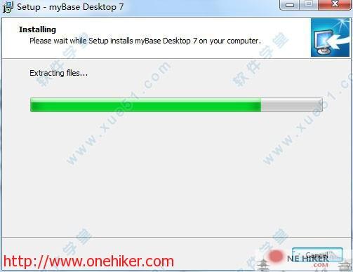 图片[5]-个人知识笔记管理工具 myBase Desktop 7.3.5 中文免费版-金瓦刀