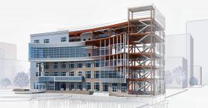 图片[1]-建筑专业图集大全 2018年8月更新版-金瓦刀