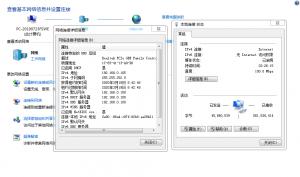 图片[8]-利用ComsenzEXP:轻松在本地搭建一个项目管理平台-金瓦刀