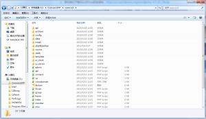 图片[14]-利用ComsenzEXP:轻松在本地搭建一个项目管理平台-金瓦刀