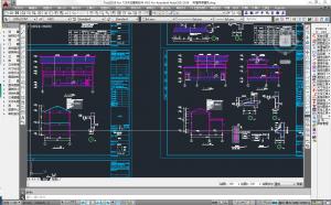 图片[1]-必备15个CAD技巧问与答,总有你想要的-金瓦刀