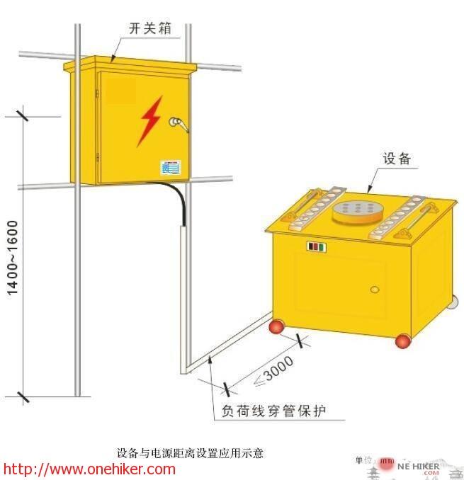 图片[14]-施工现场临时用电安全技术要点-金瓦刀