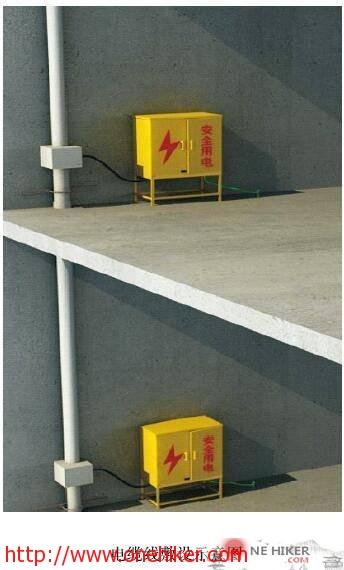图片[16]-施工现场临时用电安全技术要点-金瓦刀
