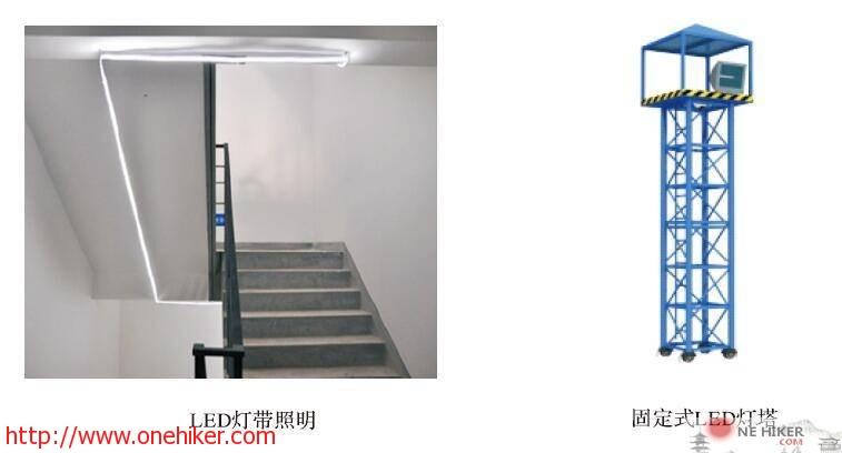 图片[18]-施工现场临时用电安全技术要点-金瓦刀