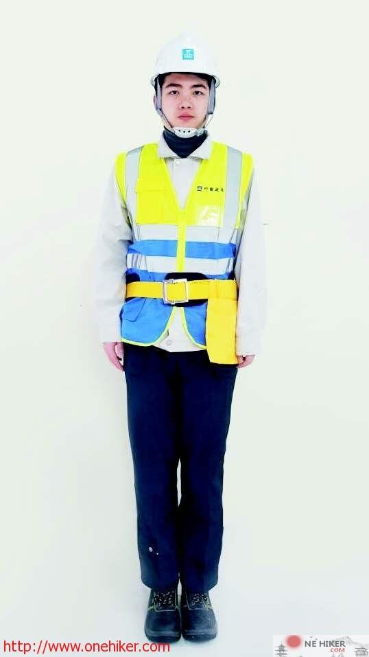 图片[4]-施工项目(项目部)安全活动-金瓦刀