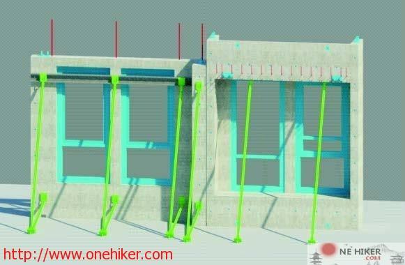 图片[6]-装配式建筑施工安全技术要点-金瓦刀