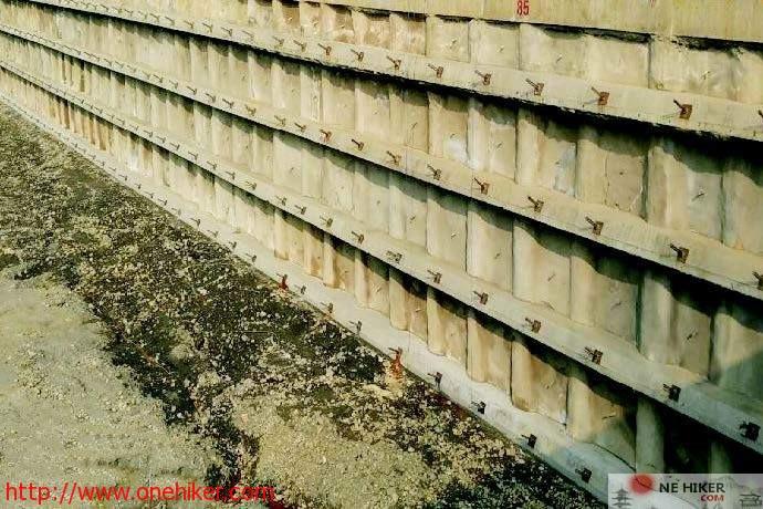 图片[5]-基坑支护安全生产标准化-金瓦刀