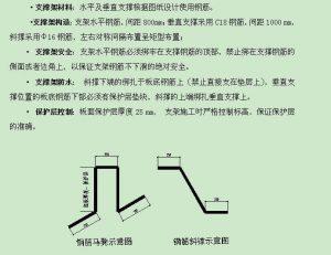 图片[1]-马凳钢筋-金瓦刀