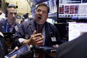 图片[3]-中阅资本孙建波:美股一月三熔断,呼吁特朗普重回全球化轨道-金瓦刀