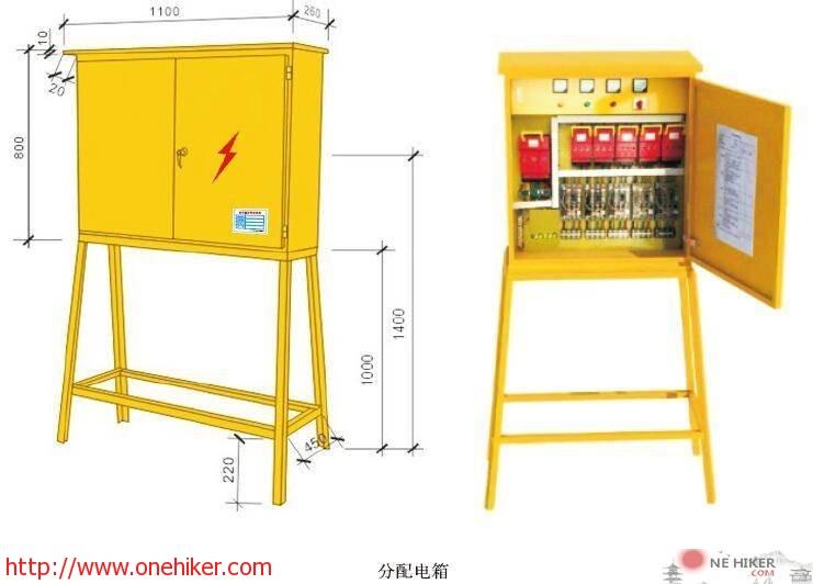 图片[12]-施工现场临时用电安全技术要点-金瓦刀