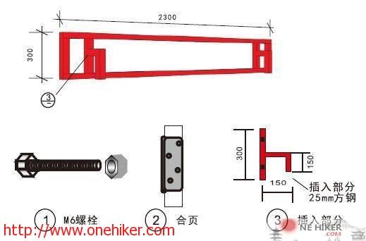 图片[19]-施工现场临时用电安全技术要点-金瓦刀