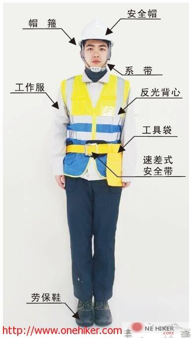 图片[2]-施工项目(项目部)安全活动-金瓦刀