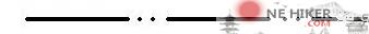 图片[6]-一文搞懂CAD自定义线型-金瓦刀