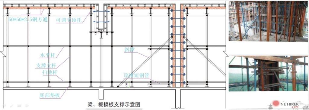 图片[15]-大型房企推广的11项施工标准-金瓦刀