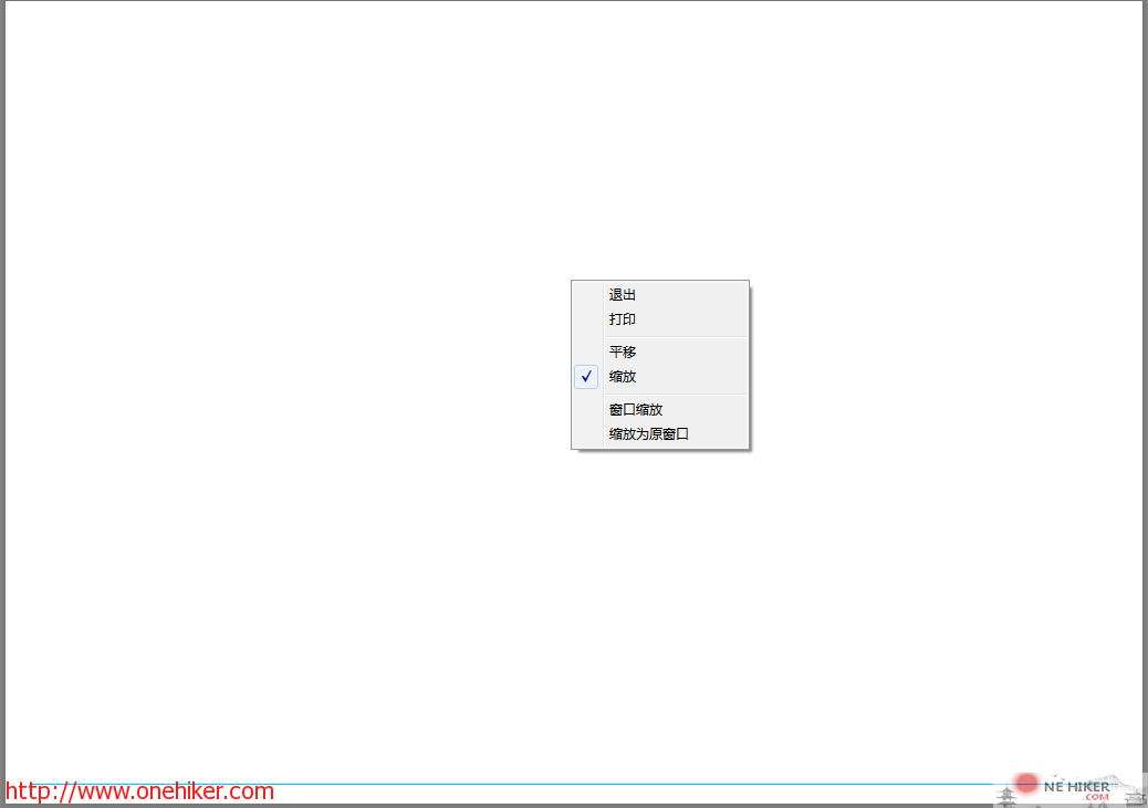 图片[4]-CAD图画好了,客户不肯付钱有办法治?天正T20V7.0最新版本下载-金瓦刀