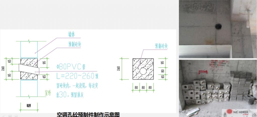 图片[25]-大型房企推广的11项施工标准-金瓦刀