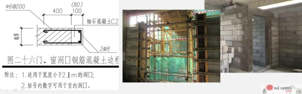 图片[24]-大型房企推广的11项施工标准-金瓦刀