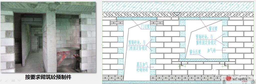 图片[27]-大型房企推广的11项施工标准-金瓦刀