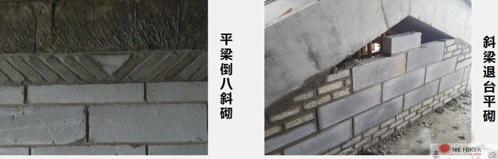 图片[29]-大型房企推广的11项施工标准-金瓦刀