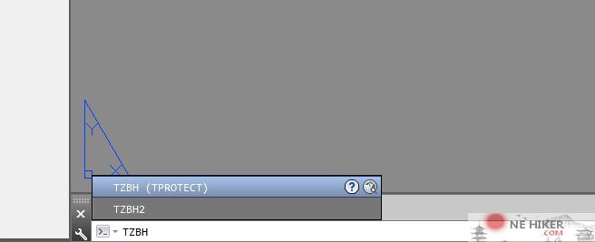图片[1]-CAD图画好了,客户不肯付钱有办法治?天正T20V7.0最新版本下载-金瓦刀