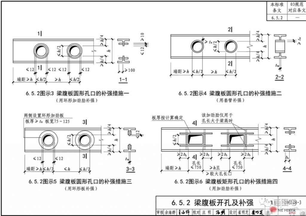 图片[2]-20G108-3钢结构设计标准图示-金瓦刀