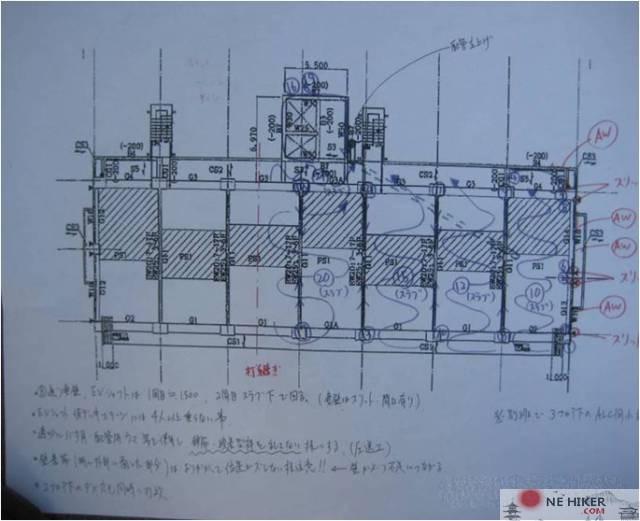 图片[16]-日本分项施工速度堪比蜗牛,为什么整体速度能甩万科一条街?-金瓦刀