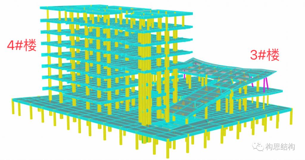 图片[15]-结构设计的思维模型——沉没成本-金瓦刀