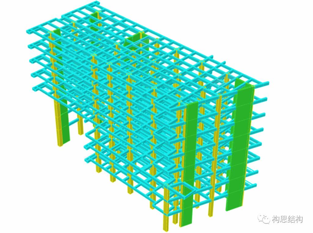 图片[17]-结构设计的思维模型——沉没成本-金瓦刀