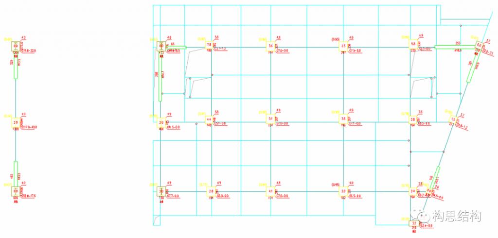 图片[18]-结构设计的思维模型——沉没成本-金瓦刀