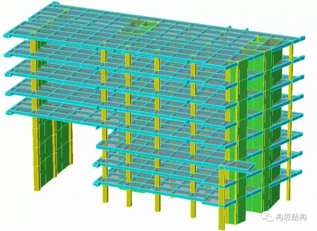 图片[19]-结构设计的思维模型——沉没成本-金瓦刀