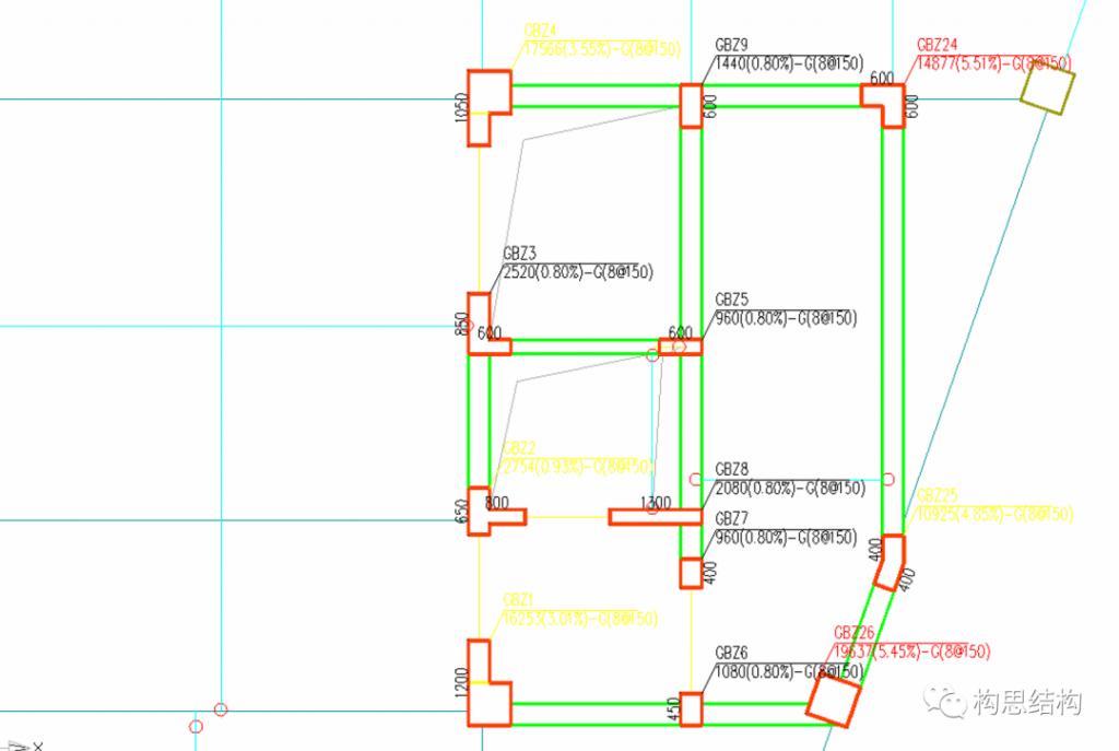 图片[20]-结构设计的思维模型——沉没成本-金瓦刀