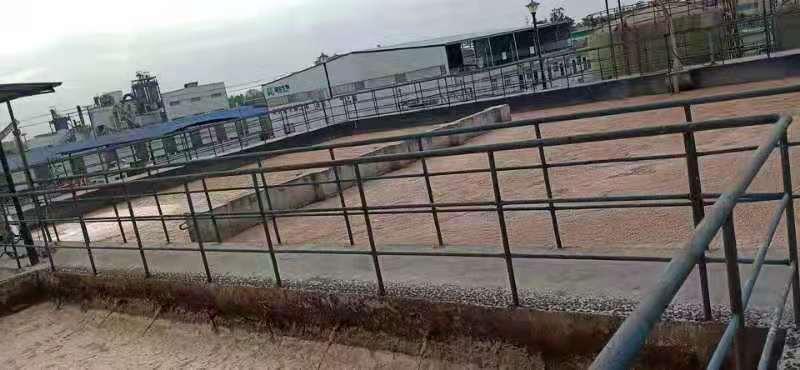 图片[12]-某公司废水处理四期工程生化池结构设计实战案例PKPM水池、有限元水池-金瓦刀