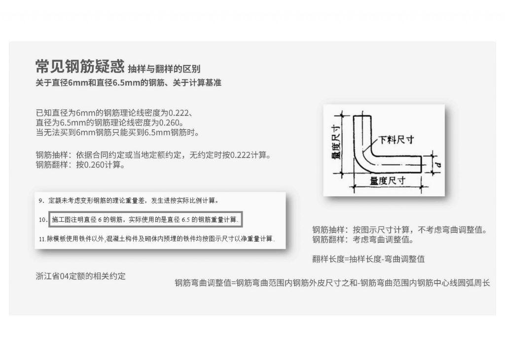 图片[3]-钢筋平法图集三维速查手册-金瓦刀