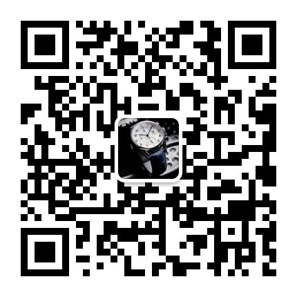 图片[1]-站长介绍-金瓦刀