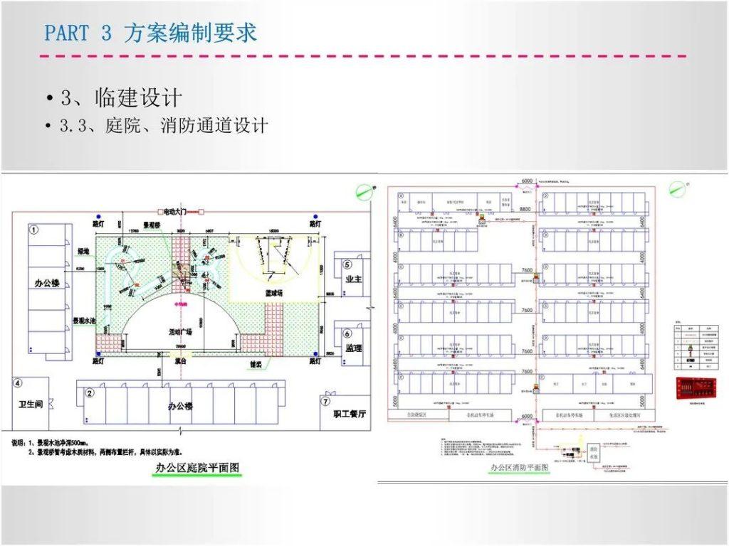 图片[16]-临建方案布置及方案编制要求-金瓦刀