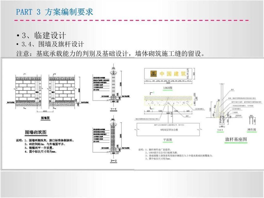 图片[17]-临建方案布置及方案编制要求-金瓦刀