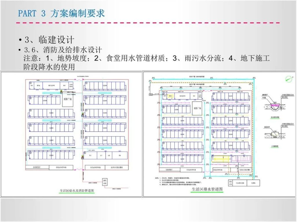 图片[19]-临建方案布置及方案编制要求-金瓦刀