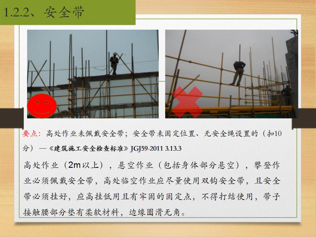 图片[26]-建筑工程飞行检查实施方案