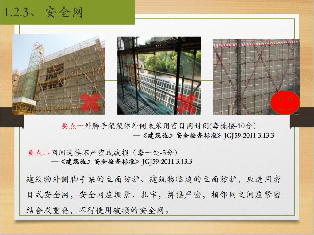 图片[27]-建筑工程飞行检查实施方案