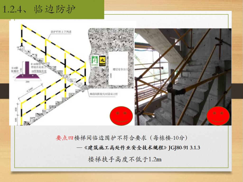 图片[30]-建筑工程飞行检查实施方案