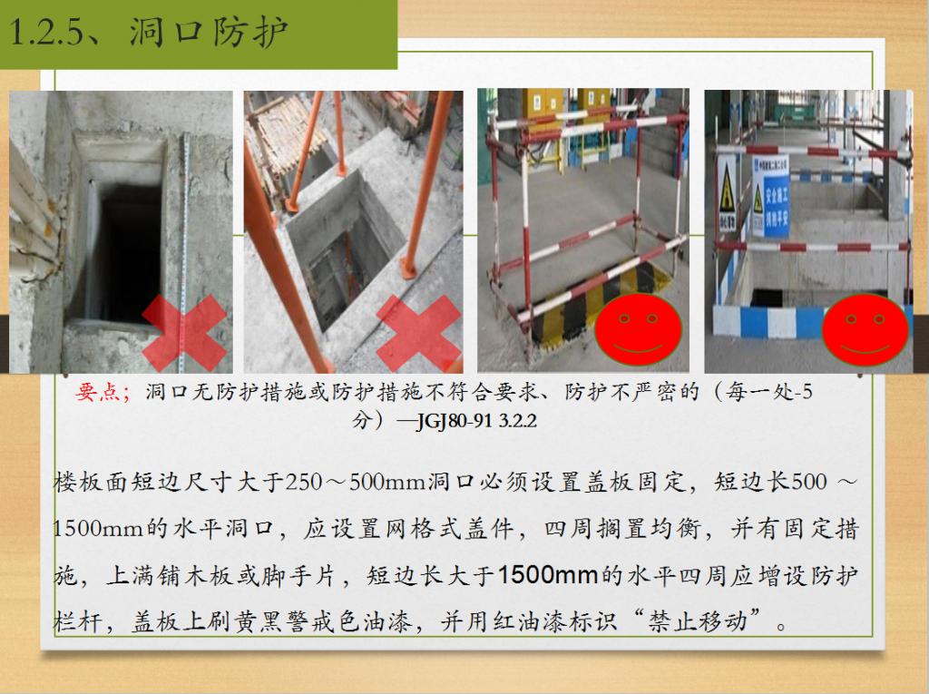 图片[31]-建筑工程飞行检查实施方案