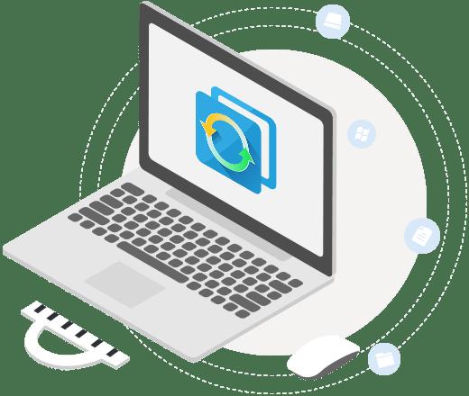 图片[1]-关于网站备份的建议:服务器备份+云端备份-金瓦刀