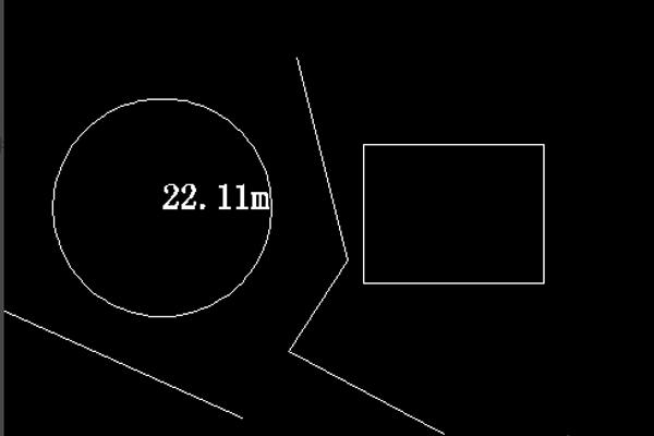 图片[14]-CAD中如何测量多个连续线段长度-金瓦刀
