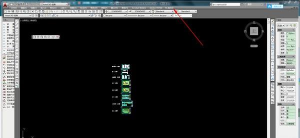 图片[7]-CAD批量打印-金瓦刀