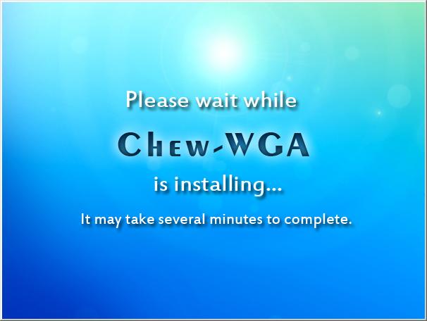 图片[6]-Windows7(WIN10)系统提示非正版或不是VL版怎么激活-金瓦刀