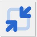 图片[3]-GIF 录制工具-金瓦刀