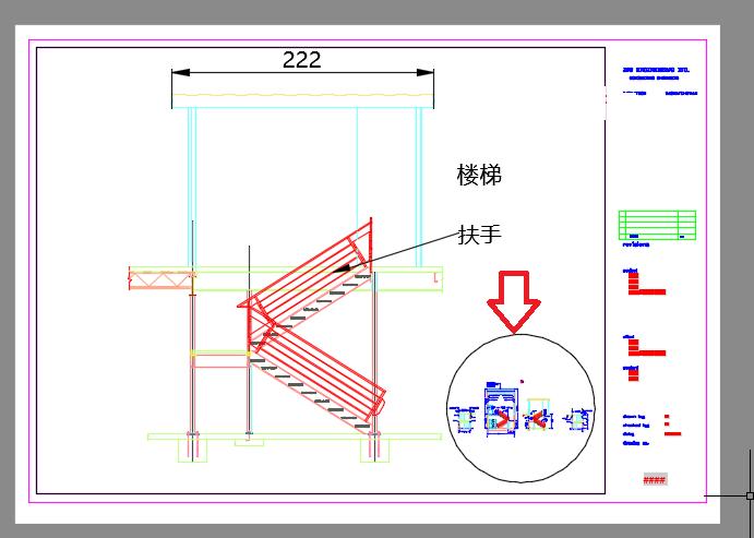 图片[18]-AutoCAD布局及图纸空间教程-金瓦刀